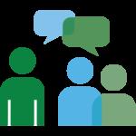 Participation des membres LSPS
