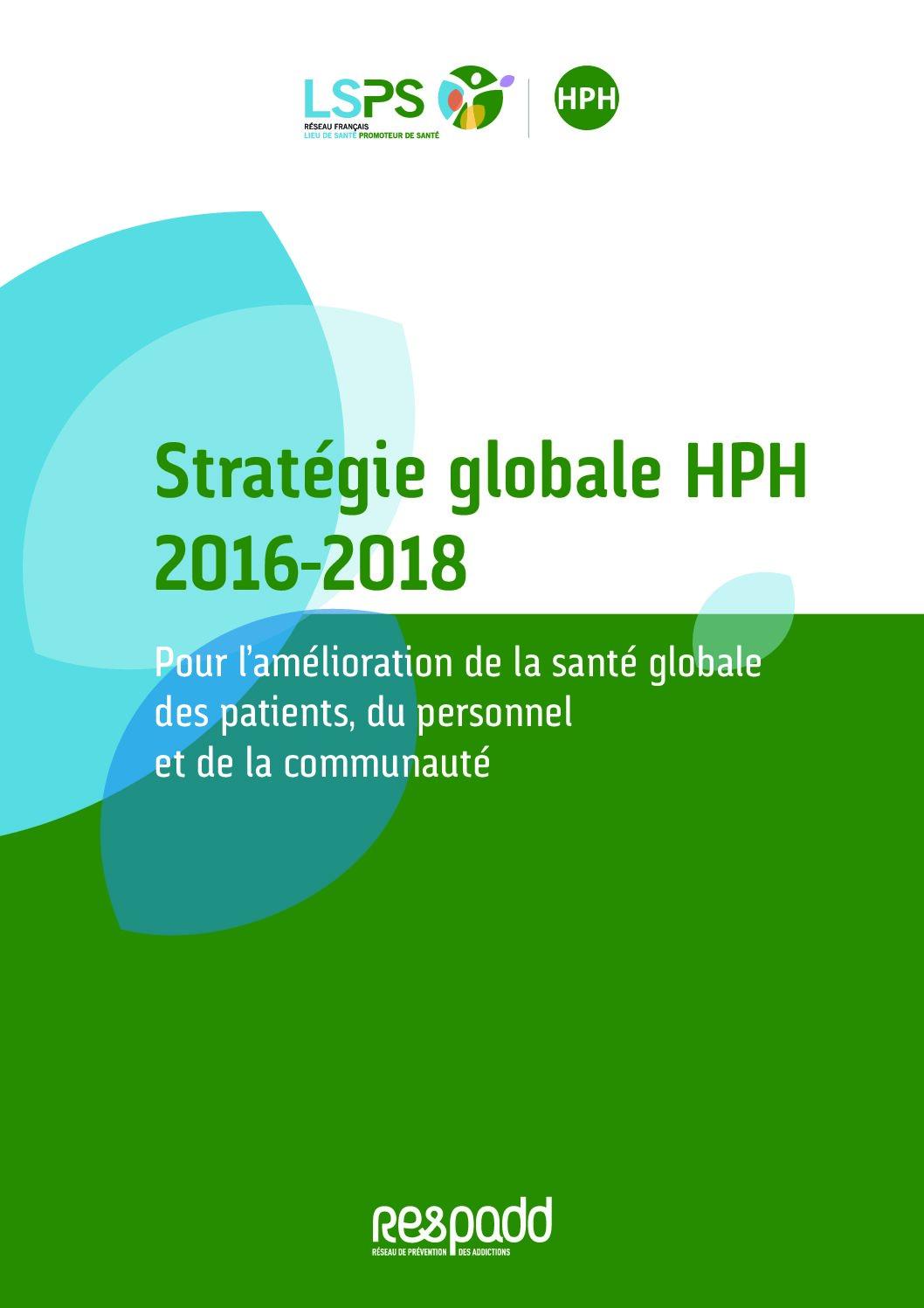 Lettre d'intention LSPS | HPH