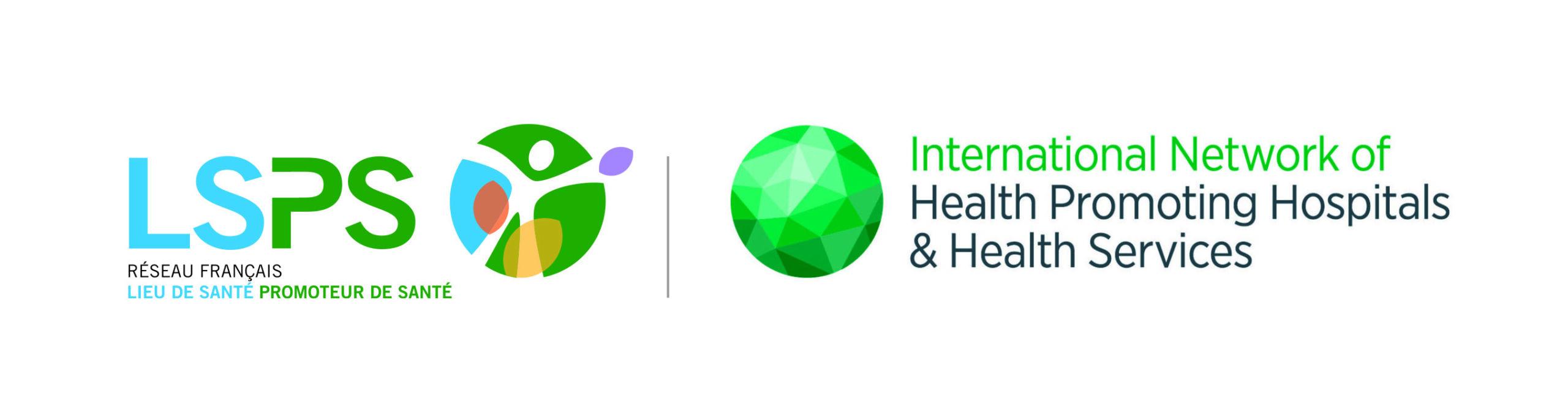 Réseau Français – Lieu de santé Promoteur de santé